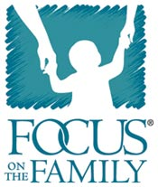 http://www.focusonthefamily.com/socialissues/promos/advocacy/be-a-voice